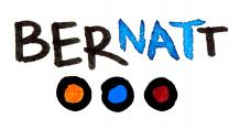 logo_mniejsze